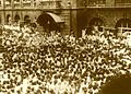 Funeral procession of Chittaranjan Das.JPG
