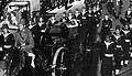 Funerali di Vittorio Emanuele III.jpg