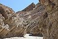Furnace Creek, CA 92328, USA - panoramio (7).jpg