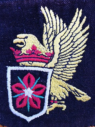 Furzedown Secondary School - Furzedown Secondary School Badge