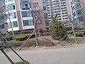 Fushan Shangquan, Qingdao, Shandong, China - panoramio (47).jpg