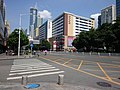 Futian, Shenzhen, Guangdong, China - panoramio (21).jpg