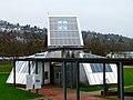 Futuristic Greenhouse - panoramio.jpg