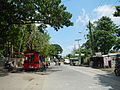 FvfTarlac-LaUnion1306 05.JPG