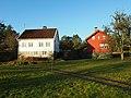 Gården på Åkerøya - panoramio.jpg