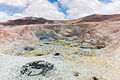 Géiseres Sol de Mañana, Bolivia, 2016-02-02, DD 60.JPG