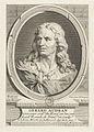 Gérard Audran Gallica.jpg