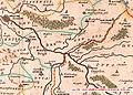 Górny Śląsk granica 1650.jpg