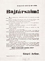 Görgei kiáltvány 1848 04-29.jpg