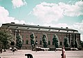 Göteborg - KMB - 16001000224644.jpg