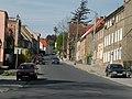 Główna ulica Dobromierza - panoramio.jpg