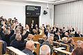 Głosowanie ogólnokrajowe refrendum 81 posiedzenie Senatu 02.JPG