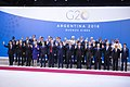 G-20 Buenos Aires summit family photo.jpg