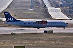 G-FBXB ATR 72 SAS ARN 2.jpg