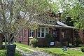 G.D. Callihan House.jpg
