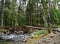 G. Zlatoust, Chelyabinskaya oblast', Russia - panoramio (32).jpg