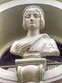 GALERIES ROYALE St.HUBERT-BRUSSELS-Dr. Murali Mohan Gurram (15).jpg