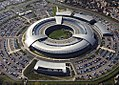 GCHQ building at Cheltenham, Gloucestershire.jpg