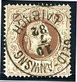 GDj 888 1882 Laibach.jpg