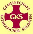GKS-Kreuz2.PNG