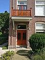 GMGDB28 - Weverstraat 85 - Den Burg - 6.jpg