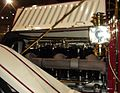 GM Heritage Center - 062 - Cars - Brass Olds Engine.jpg