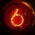 GN-4 digit 6.jpg