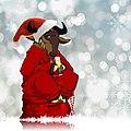 GNU Christmas card simple.jpg