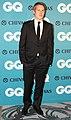 GQ Men of the year awards 2012 (8182117040).jpg