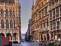 GRAND PLACE,GROTE MARKT-BRUSSELS-Dr. Murali Mohan Gurram (28).jpg