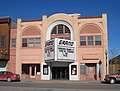 GRAND Theater, Lander, WY.JPG