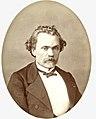 Gabriel Gravier (1827-1904).jpg