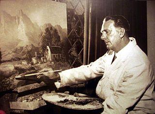 Gabriel de Jongh Dutch painter
