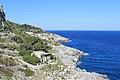 Gagliano del capo ,Puglia - panoramio (6).jpg