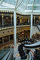 Galeries-Lafayette-stitching-by-RalfR-08.jpg