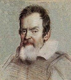 [Resim: 230px-Galileo_by_leoni.jpg]