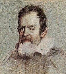 Galileo, batalla por los cielos online esp latino