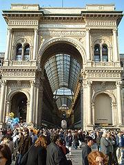 180px-GalleriaVittorioEmanueleII20020323