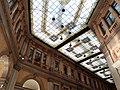 Galleria Alberto Sordi (3).JPG