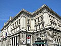 Galleria Alberto Sordi già Galleria Colonna, 2.JPG