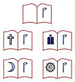Gallery of Proposed U.S. Military Chaplain Insignias.jpg