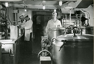 Galley in HMS Göta Lejon.jpg