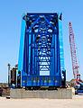 Galveston Causeway Railroad Lift Bridge Replacement 0910111340 (6136772770).jpg