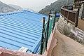 Gamcheon Culture Village Busan (30809161817).jpg