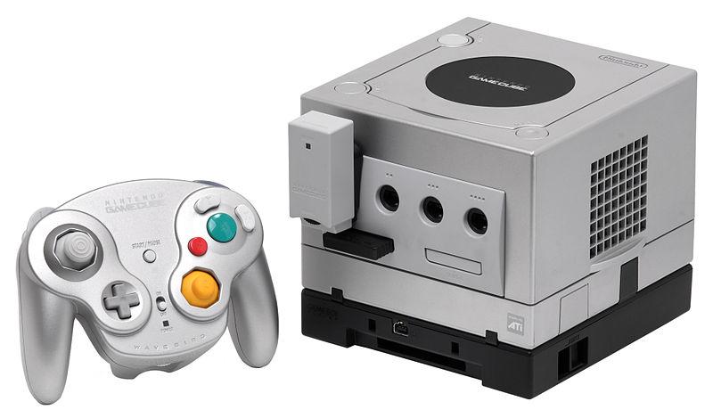 File:GameCube-Silver-Optional-Set.jpg