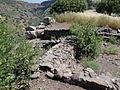 Gamla archaeology site (9).JPG