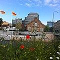 Gamla staden, Malmö, Sweden - panoramio (59).jpg