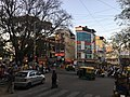 Gandhi Bazaar Circle.jpg