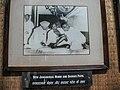 Gandhi in the Museum.jpg