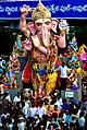 Ganesh mimarjanam EDITED.jpg